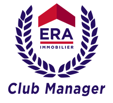 ERA Immobilier | Vente Appartement à 83440 MONS 81 m² 4 pieces MONTAUROUX